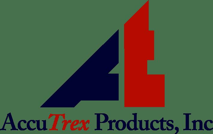 Accutrex