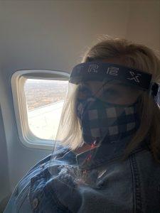 Cornavirus and Travel Pittsburgh | AccuTrex